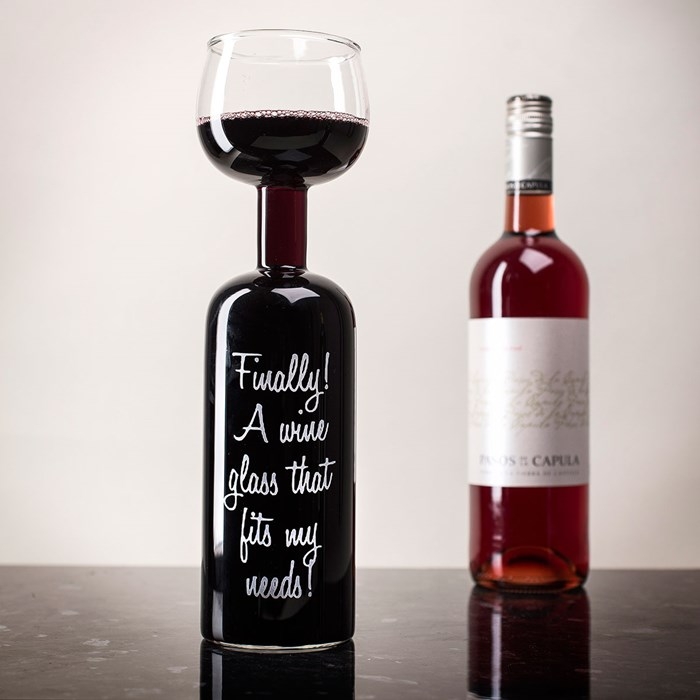 finally a wine glass that fits my needs gettingpersonal