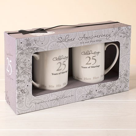 Wedding Anniversary Gifts: Wedding Anniversary Gifts Online Uk