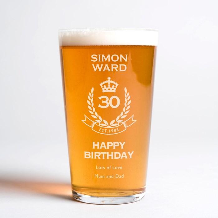 Unique 40Th Birthday Invitations was Unique Design To Create Great Invitations Ideas