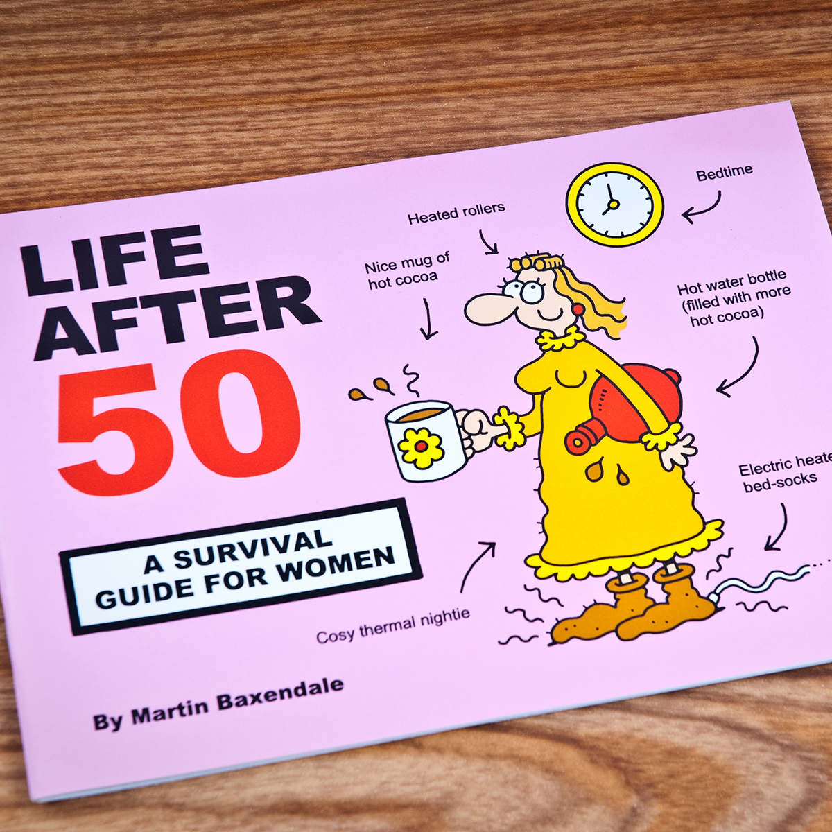 life after 50 years Life expectancy: how long will you live  after 100 years and a civil rights movement,  in 2008 uk men at age 65 had around 17 years of life expectancy left,.