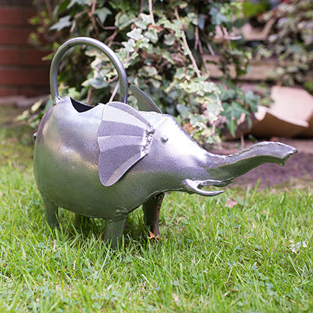 Haws Watering Can Gift Set Gettingpersonal Co Uk