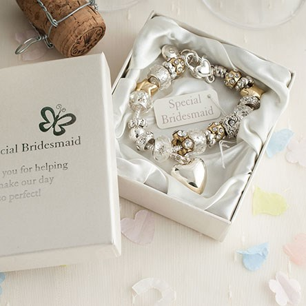 Image Result For Personalised Wedding Gifts