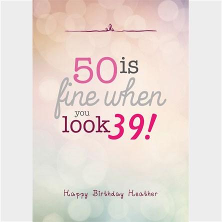 40 Anniversary Invitations as adorable invitations example