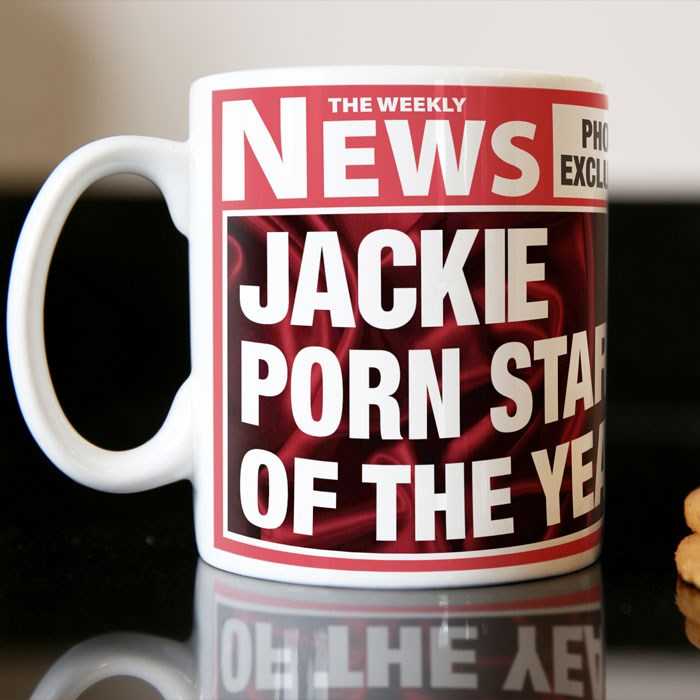 Porn star of the year foto 100