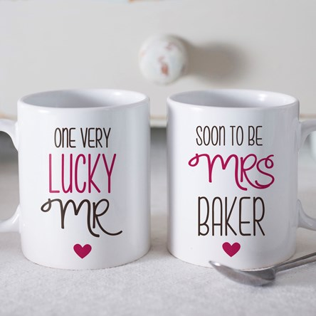 Engagement Gifts Amp Present Ideas
