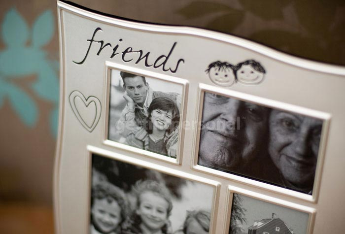 friends through thick and thin Explore leah hastedt's board friends through thick and thin on pinterest | see more ideas about friendship, best friends and bestfriends.