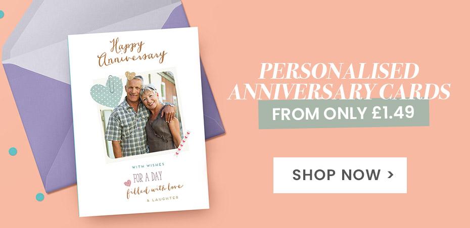 9th Wedding Anniversary Gift Ideas Her: Wedding Anniversary Gifts & Anniversary Ideas