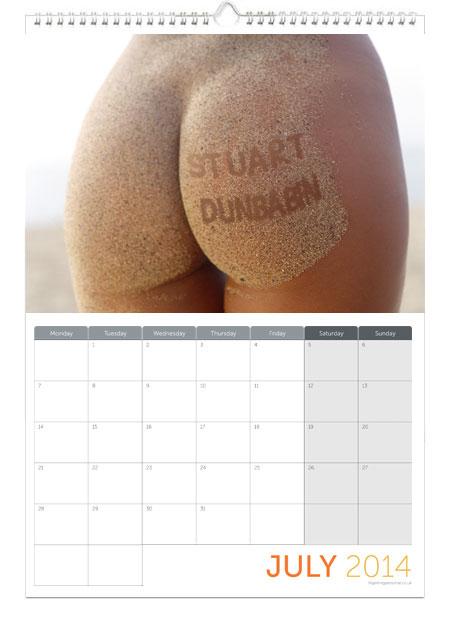 Girly Calendar Related Keywords & Suggestions - Girly Calendar Long ...