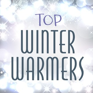 Top Winter Warmers
