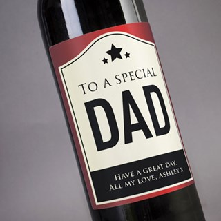 Gifts That Say Dad