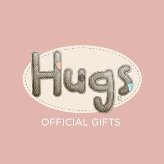 Hugs Official Gifts
