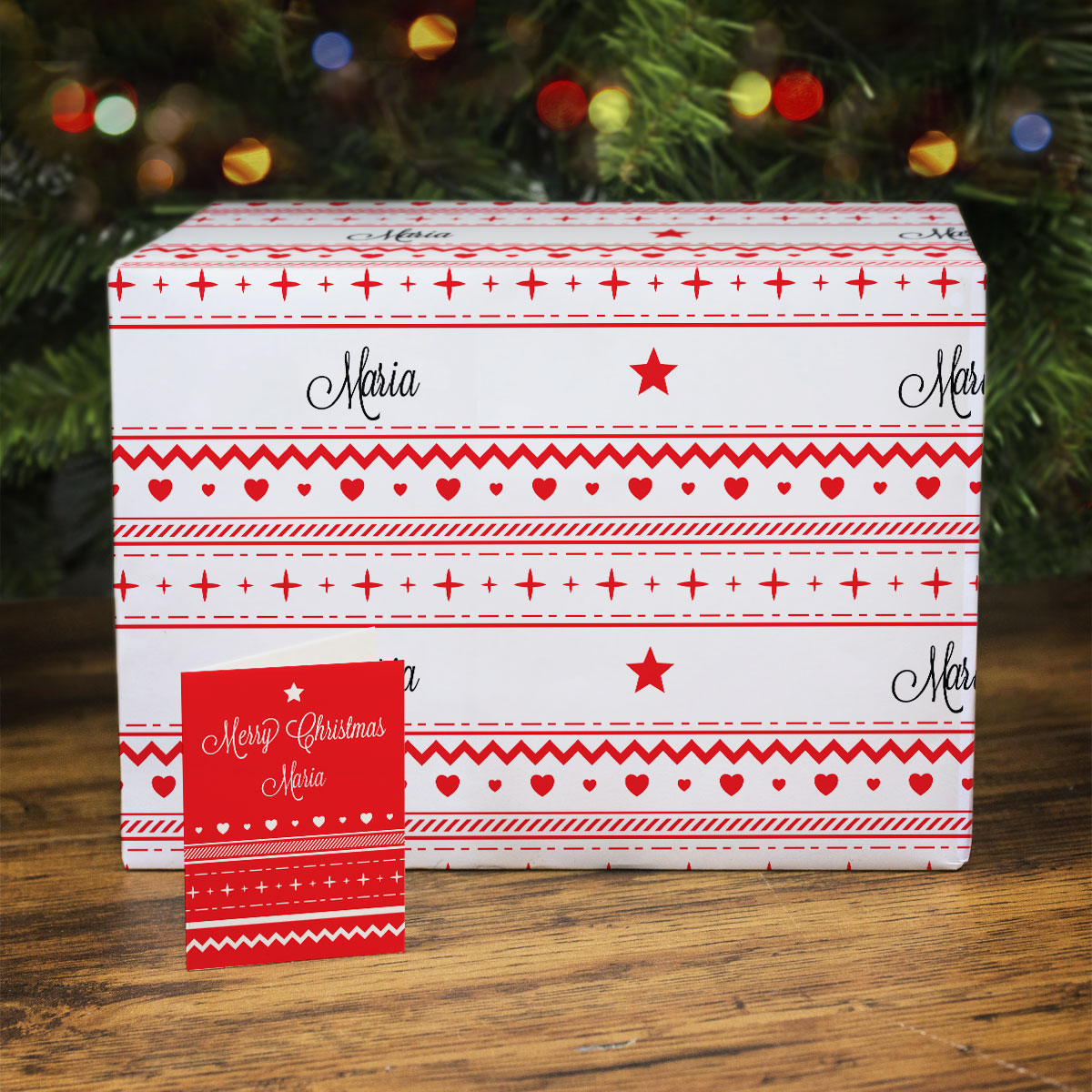 white wrapping paper cheap Our range of high quality gift wrapping paper in beautiful designs, to help create lovely wrapped gifts for your customers, family and friends.