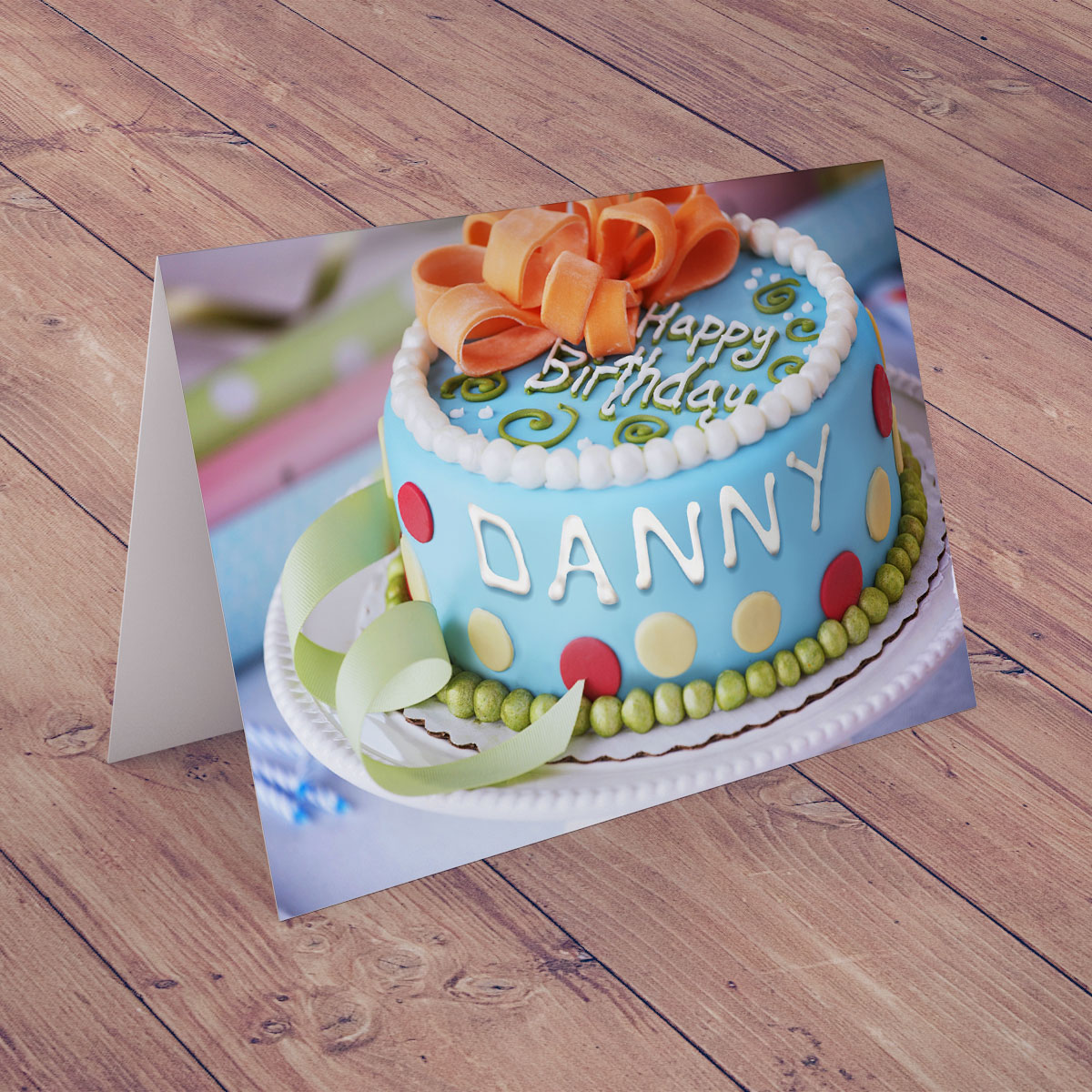 Birthday Cakes For Cheap ~ Buy cheap cake birthday card compare products prices for best uk deals