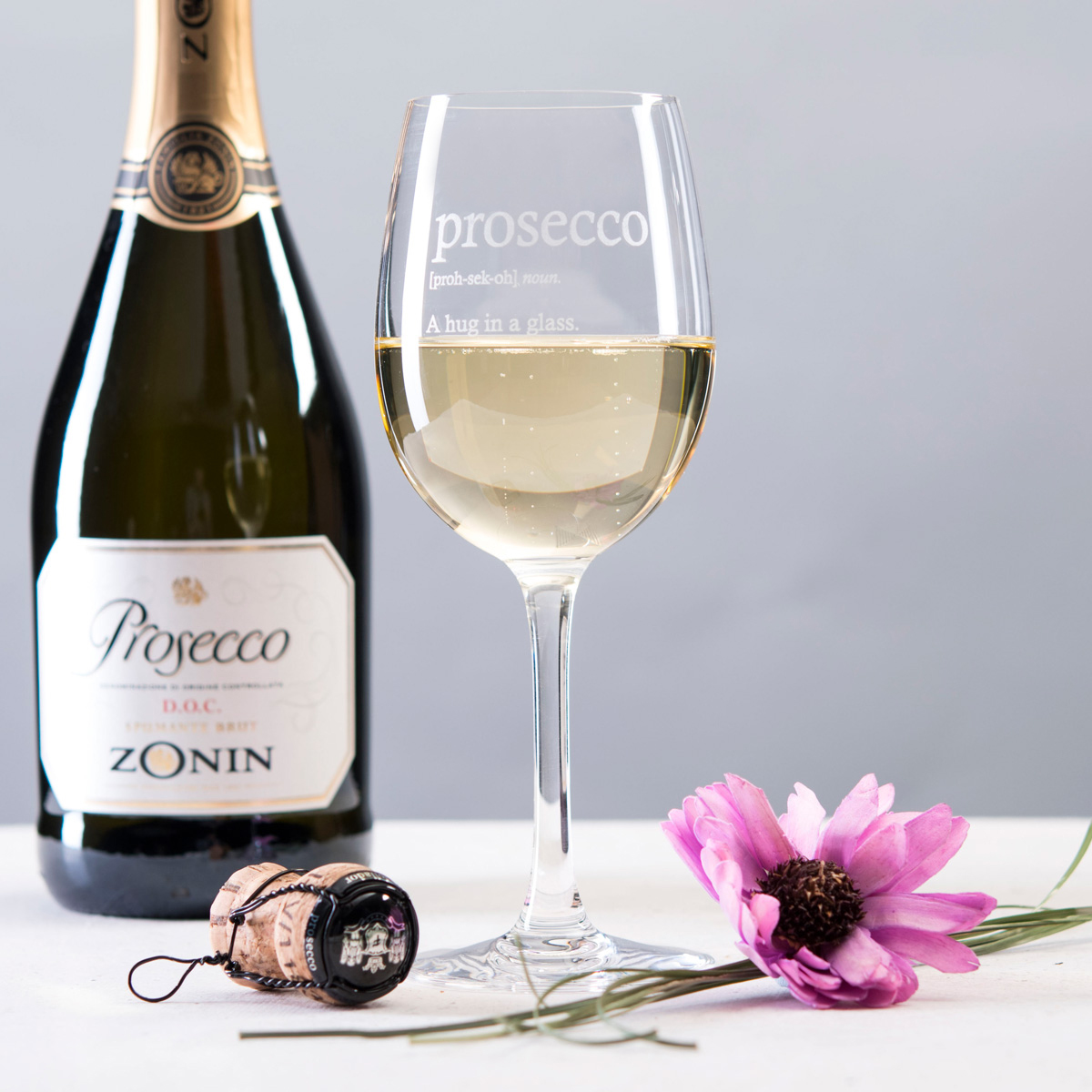 Prosecco Wine Shop For Cheap Wine And Save Online
