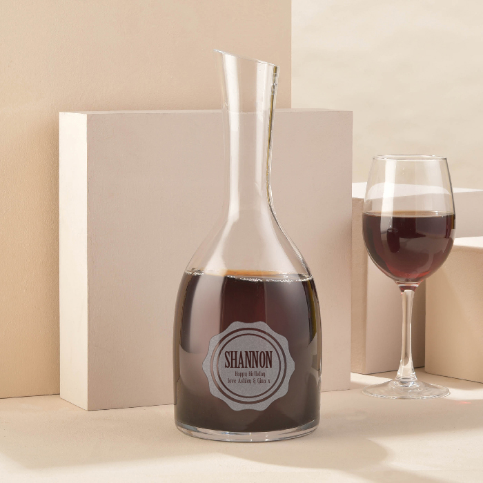 Buy Cheap Port Wine Glasses Compare Glassware Prices For