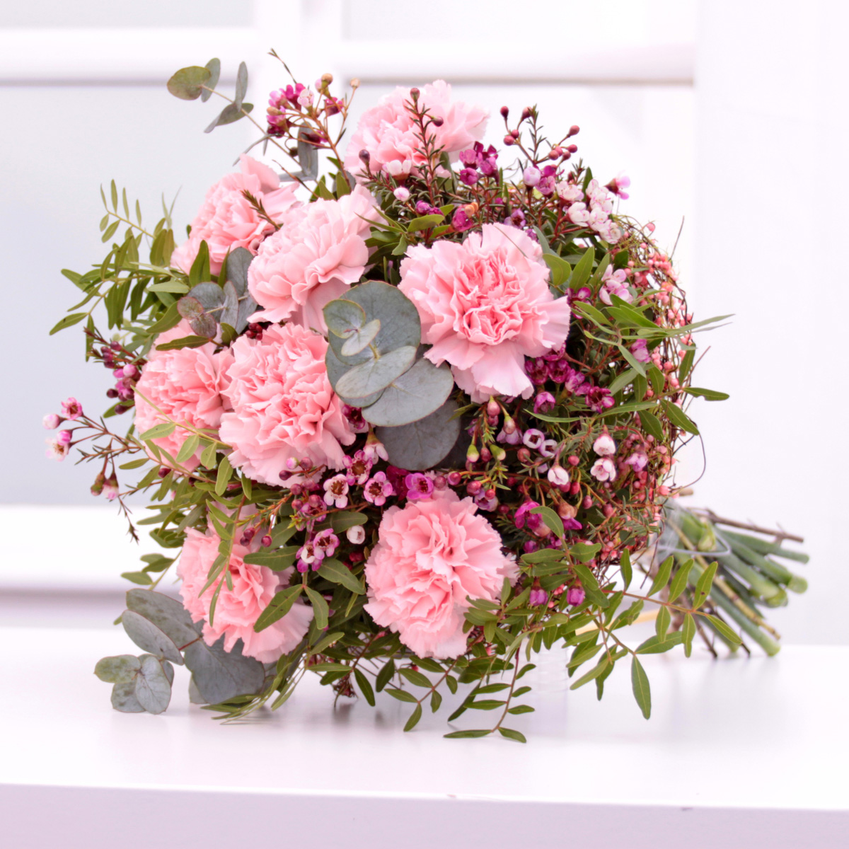 Best flower delivery deals uk target coupons breast pump manchester flower delivery cheap flowers delivered in manchester izmirmasajfo