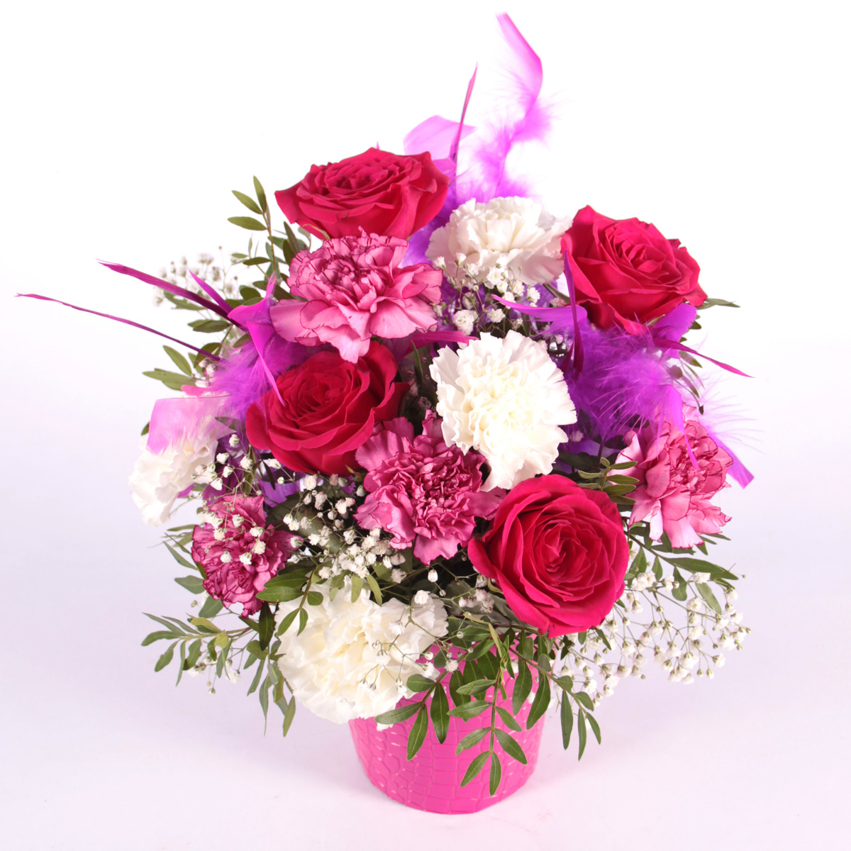 Buy cheap Flower delivery pare Clothing Accessories prices for best UK d