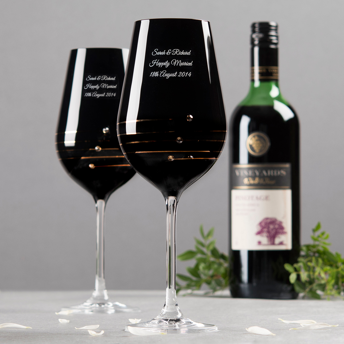 Buy Cheap Red Wine Glasses Compare Glassware Prices For